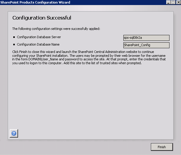 Netpeach   How to Scale Out a SharePoint 2010 Farm From Two